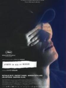 Alt Tarafı Dünyanın Sonu filmini izle