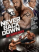 Asla Pes Etme 3 (Never Back Down No Surrender) filmini izle