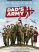 Babamın Ordusu – Dad's Army 2016 filmini izle