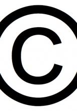 Telif Hakkı – Terms of use