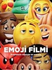 Emoji Filmi 2017 filmini izle