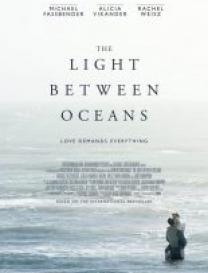 Hayat Işığım – The Light Between Oceans filmini izle