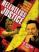 Kanlı Adalet ( Relentless Justice ) 2015 filmini izle