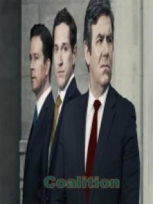 Koalisyon ( Coalition ) filmini izle