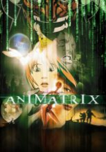 The Animatrix filmini izle