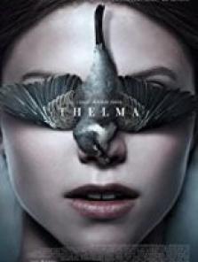 Thelma 2017 filmini izle
