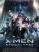 X-Men: Apocalypse filmini izle