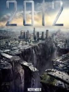 2012 filmini izle
