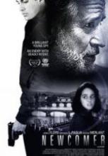 Acemi – Newcomer 2015 filmini izle