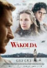 Aile Doktoru – Wakolda 2013 filmini izle