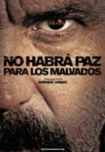 Alçaklara Huzur Olmayacak 2011 filmini izle