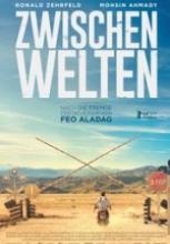 Ayrı Dünyalar ( Zwischen Welten ) filmini izle