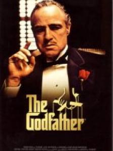 Baba – The Godfather 720p filmini izle