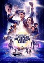 Başlat – Ready Player One 2018 filmini izle