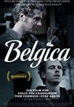 Belgica 2016 filmini izle