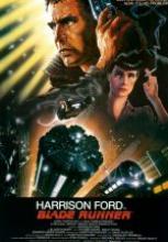 Bıçak Sırtı – Blade Runner filmini izle