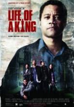 Bir Efsanenin Hayatı ( Life of a King ) filmini izle