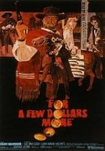 Birkaç Dolar için (1965) filmini izle