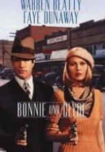 Bonnie ve Clyde (1967) filmini izle