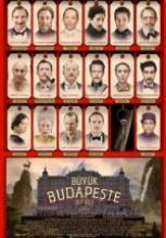 Büyük Budapeşte Oteli filmini izle
