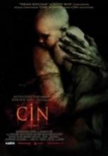 Cin ( Djinn ) filmini izle