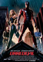 Daredevil Director's Cut Version filmini izle