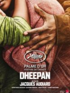 Dheepan 2015 filmini izle