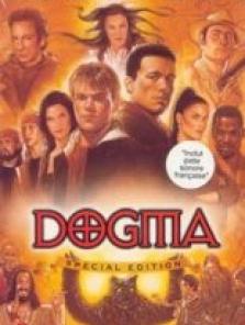 Dogma (1999) filmini izle