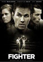 Dövüşçü filmini izle