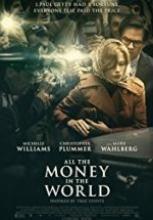 Dünyanın Bütün Parası 2017 filmini izle