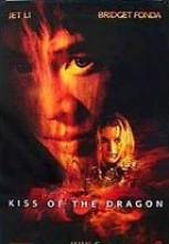 Ejderin Öpücüğü filmini izle