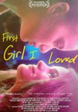 first girl i loved filmini izle