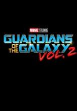 Galaksinin Koruyucuları 2 filmini izle