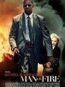 Gazap Ateşi filmini izle