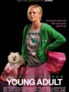 Genç Yetişkin 2011 filmini izle
