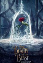 Güzel ve Çirkin – Beauty and the Beast 2017 filmini izle