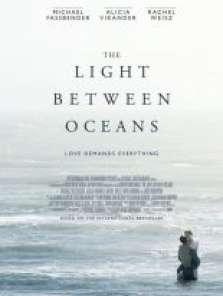 Hayat Işığım – The Light Between Oceans filmini izle