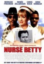 Hemşire Betty 2000 filmini izle