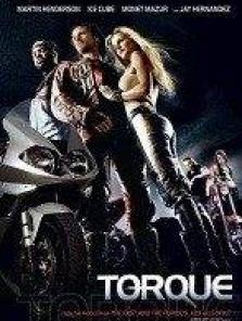 Hız Tutkunları (Torque) filmini izle
