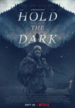 Hold the Dark filmini izle