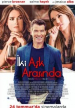 İki Aşk Arasında ( How to Make Love Like ) filmini izle