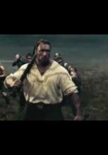 iron Danger filmini izle 2017