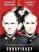 Komplo – Conspiracy 2001 filmini izle