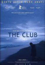 Kulüp ( The Club ) filmini izle