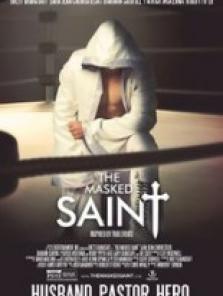 Maskeli Aziz (The Masked Saint) filmini izle