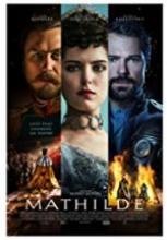 Matilda Full filmini izle 2017
