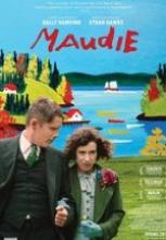 Maudie filmini izle