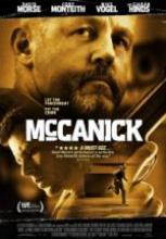 McCanick (2013) filmini izle