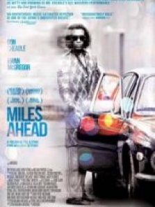 Miles Ahead 2015 filmini izle