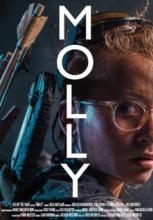 Molly filmini izle